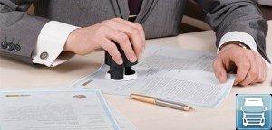 Грузоперевозки как бизнес: с чего начать организацию