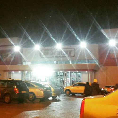 Франшиза Магнита: стоимость открытия магазина