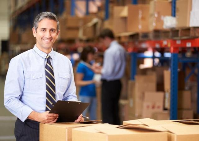 Обязанности менеджера по закупкам