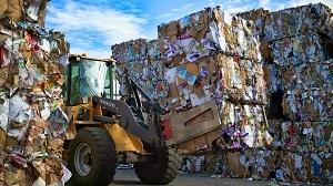 Переработка мусора как бизнес в России: бизнес-план