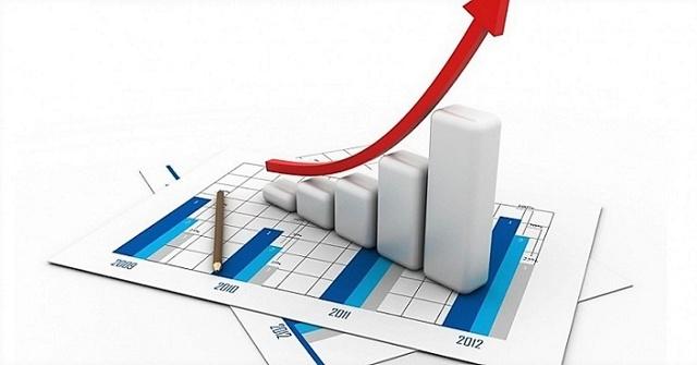 В чем измеряется рентабельность продаж