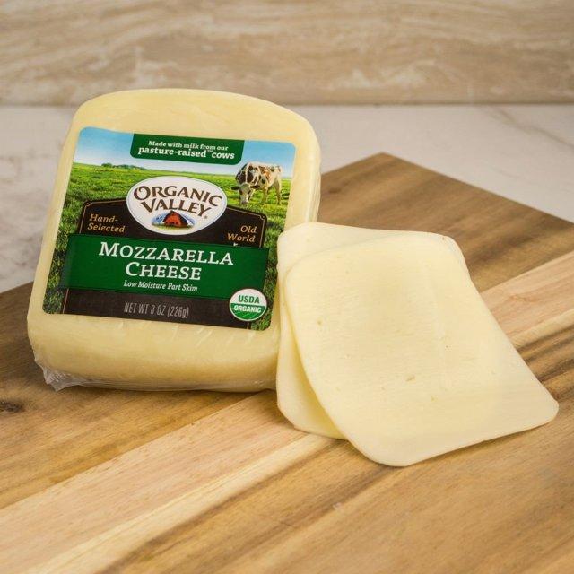 Мини сыроварня: сыроварение как бизнес