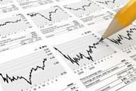 Формула фондоотдачи, что характеризует показатель