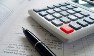 Коды бюджетной классификации - это что такое