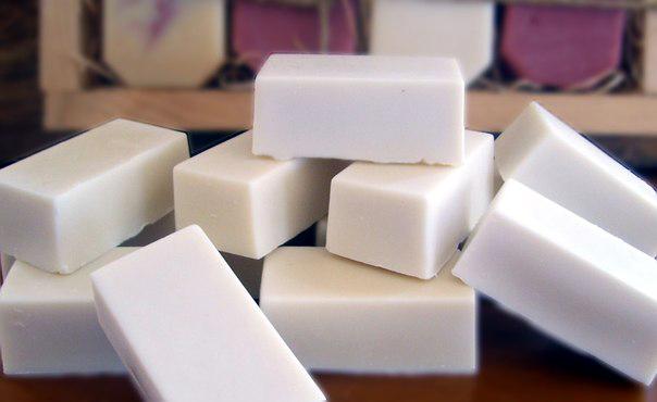 Оборудование для производства мыла и технологии