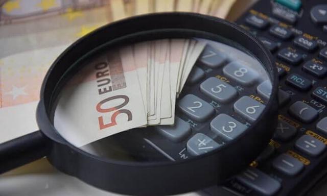 Точка безубыточности в денежном и натуральном выражении