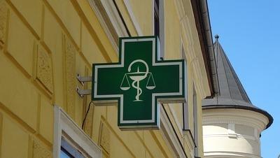 Лицензирование фармацевтической деятельности