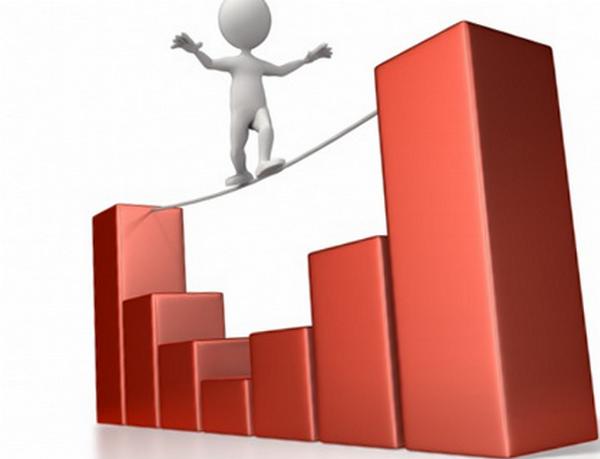 Виды рентабельности предприятия и их расчет