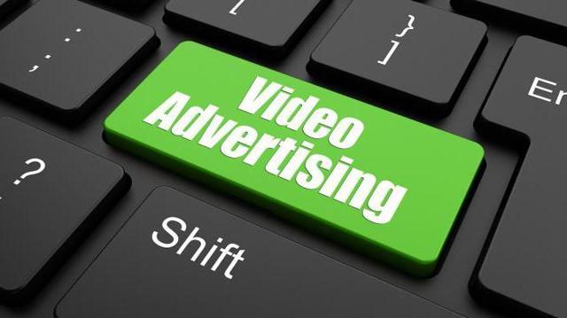 Какие рекламы бывают: способы распространения информации