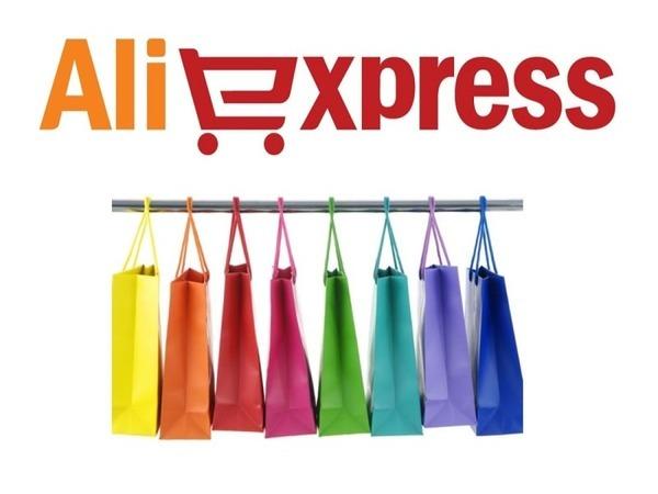Как зарабатывать на алиэкспресс без вложений
