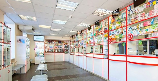 Как открыть аптеку с нуля: пошаговая инструкция для начинающих
